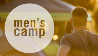 mens-camp