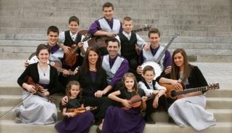 bontrager-family