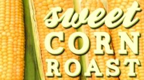 CornRoast