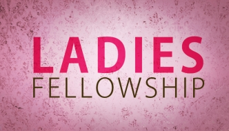 ladies-fellowship