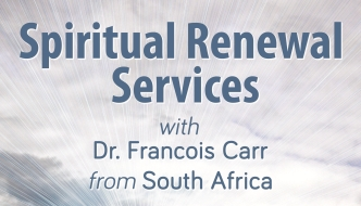 renewal-services