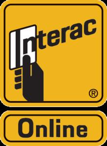 interac_online_logo